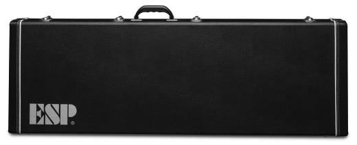 GB Bass Form Fit Case