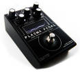 Gamechanger Audio - Plasma Overdrive / Distortion Pedal