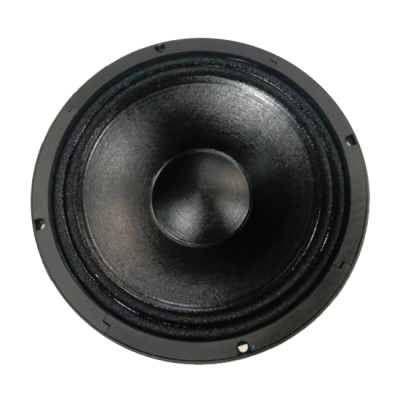 10 Inch 8 Ohm Neo Woofer