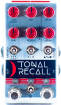 Chase Bliss Audio - Tonal Recall Red Knob Analog Delay