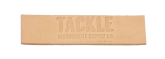 Tackle Instrument Supply Co. - Leather Hoop Protector - Natural