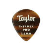 Taylor Guitars - Premium 651 Thermex Pro Picks, Tortoise Shell, 1.50mm, 6-Pack