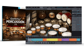 Toontrack - Orchestral Percussion SDX - Download