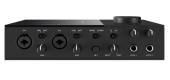 Native Instruments - Komplete Audio 6 MK2 6-Channel Premium Audio Interface