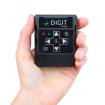 AirTurn - Digit BT-200 Bluetooth Control Switch