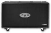 EVH - 5150 III Mini 2x12 Cab - Black