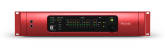 Focusrite - RedNet 4 - 8-Channel Mic Preamp + A/D