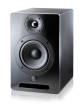 YSM5 Compact Powered Studio Reference Monitor (Single)