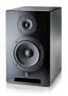 Yorkville Sound - YSM6 Nearfield Powered Studio Reference Monitor