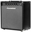 Traynor - GuitarMate 15 Watt All-Tube Guitar Combo Amp