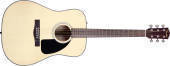 Fender Musical Instruments - CD-100 Dreadnought