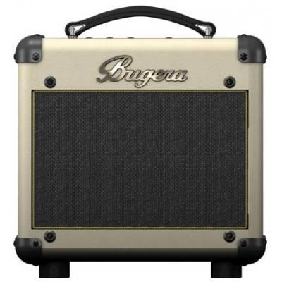 behringer bc15 vintage guitar amp long mcquade musical instruments. Black Bedroom Furniture Sets. Home Design Ideas