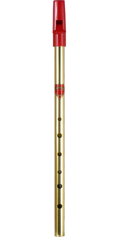 IPENNY Ton Selbsth/ärtender Roter//Wei/ßer Ton Modellier-Ton T/öpferton Luftgetrockneter frei formender Ton Backen Ofen fein nat/ürlicher weicher und dehnbarer DIY perfekt f/ür Kunsthandwerksprojekte 500 g