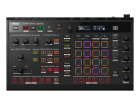 Pioneer - PIoneer DJ Toraiz SQUID Multitrack Sequencer