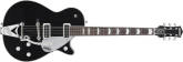 Gretsch Guitars - George Harrison Signature DuoJet