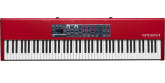 Nord - Piano 4 - 88 Note Weighted Hammer Action Piano
