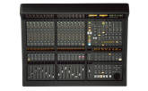 Solid State Logic - Matrix2 Control Surface 16-Channel
