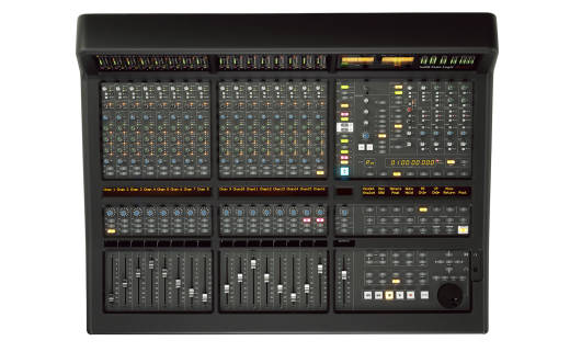 Matrix2 Control Surface 16-Channel