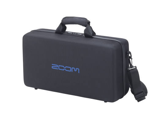 Carrying Case for G5n
