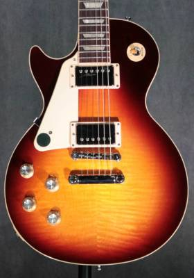 Les Paul Standard '60s - Left handed