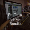 Secrets of the Pros - Pro Tools Series Bundle: All 3 Levels