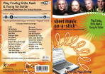 FreeHand Systems - Play Crosby, Stills & Nash (Music on a Stick) - Guitar Tab