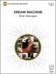 FJH Music Company - Dream Machine - Balmages - Full Orchestra - Gr. 5