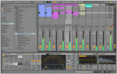 Ableton - Live 10 Intro - Download