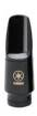 Yamaha - Saxophone Mouthpieces