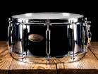 Pearl - Session Studio Select Snare Drum 6.5x14 - Black Mirror Chrome
