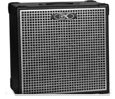 gallien krueger 500 watt ultra light 410 bass combo long mcquade musical instruments. Black Bedroom Furniture Sets. Home Design Ideas
