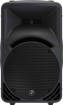 Mackie - SRM450v3 12 1000W Hi-Def Portable Powered Loudspeaker