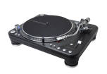 Audio-Technica - AT-LP1240-USBXP Direct-Drive Professional DJ Turntable (Analogue & USB)