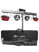 Chauvet DJ - GigBAR 2 4-in-1 Lighting System