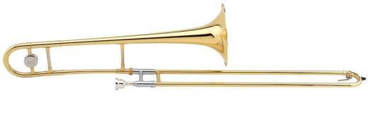 TB301 - Trombone Outfit