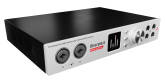 Antelope Audio - Discrete 4 Synergy Core Thunderbolt/USB Audio Interface