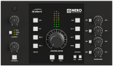 Audient - Nero Desktop Monitor Controller