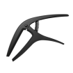 Ernie Ball - Axis Capo - Black