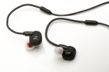 Zildjian - Professional In-Ear Monitors