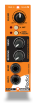 Radial - 500 Series - EXTC Effects Loop