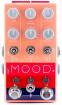Chase Bliss Audio - MOOD Granular Micro-Looper Delay