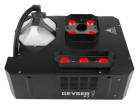 Chauvet DJ - Geyser-P7 RGBA+UV LED Fog Machine
