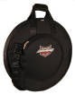 Ahead Armor Cases - 24 Inch Deluxe Cymbal Bag