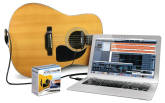 Alesis - AcousticLink