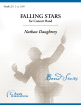 C. Alan Publications - Falling Stars - Daughtrey - Concert Band - Gr. 2.5
