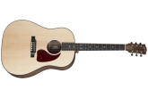Gibson - G-45 Standard - Antique Natural