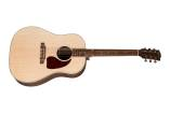 Gibson - G-45 Studio - Antique Natural