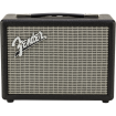 Fender - Indio Bluetooth Speaker