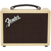Fender - Indio Bluetooth Speaker - Blonde