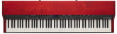 Nord - Nord Grand 88-Note Keyboard w/Kawai Hammer Action